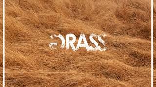 Wan Shey - Grass (Prod. by Iron Bit)