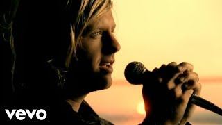 getlinkyoutube.com-Switchfoot - Dare You To Move (Alt. Version)