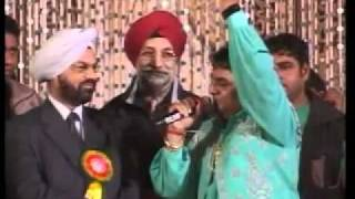 getlinkyoutube.com-Khufia Jashan - Durga Rangila- 08th Hamdard Mela Balachaur .mp4