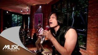 Gigi - Terbang - Music Everywhere