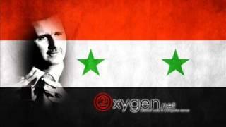 getlinkyoutube.com-ملايين ملايين السوريين