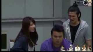 getlinkyoutube.com-[Daichan] LIVING ADV STEINS ; GATE Rehearsal clip