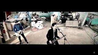 getlinkyoutube.com-Rocket Rockers - Jangan Dulu Tenggelam (Official Music Video)