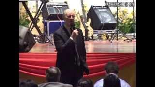 "getlinkyoutube.com-Apostolic Preaching- Lee Stoneking- ""God's Choice for you."""