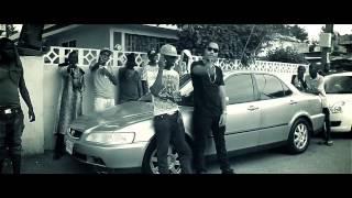 Stein - Jamaican Hot Nigga