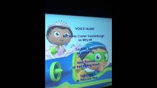 getlinkyoutube.com-Super why mg.10