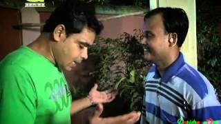 getlinkyoutube.com-Bangla natok serial Graduate 71 80