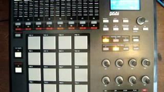 getlinkyoutube.com-Live electro house curso Rudi Dj