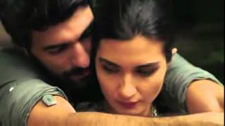 getlinkyoutube.com-Elif and Omer episode 15.part 4