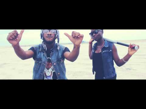 Suranu - Panti (Official video) @suranu (AFRICAX5)
