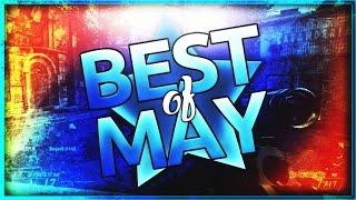 getlinkyoutube.com-BEST OF MAY!