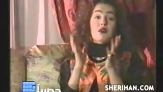 getlinkyoutube.com-اعترافات حصرية لشريهان شيريهان في حوار مع فؤاد عليوان!