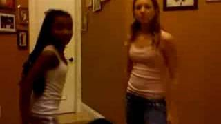 getlinkyoutube.com-best friends dancing