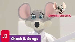getlinkyoutube.com-In the Future | Chuck E. Cheese Songs