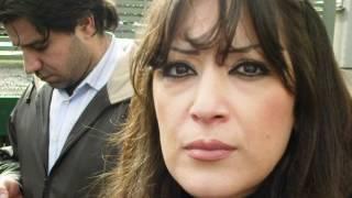 تظاهرات برای عدم دیپورت حسین جاسبی .mihan tv