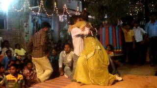 getlinkyoutube.com-patrapur jatara  dance