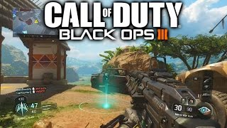 getlinkyoutube.com-BLACK OPS 3 GAMEPLAY #2 with Vikkstar, Ali-A & Nadeshot (BO3 Beta)