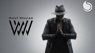 "getlinkyoutube.com-WILLY WILLIAM - ""Ego"" [Clip Officiel]"