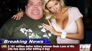 10 Most Unbelievable Gold Diggers