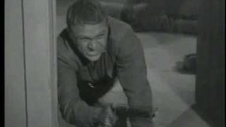getlinkyoutube.com-Wanted Dead or Alive - Episode 1 - opening