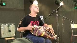 getlinkyoutube.com-Grégory Jolivet - Scottish Urbaine - concert Alt'o solo