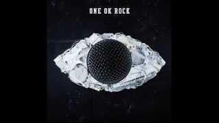 getlinkyoutube.com-One Ok Rock Jinsei x Boku Full Album