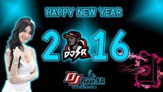 getlinkyoutube.com-DJ BeeR SR    Happy New Year 2016