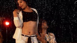 Haryanvi Hot Song - Don't Touch Me Baby - Pooja Hooda - Seenam Katholic & Star Lovish