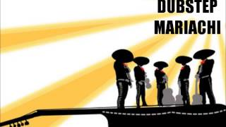 getlinkyoutube.com-Dubstep Mariachi Remix El Mariachi Loco Dubstep Mexican Remix