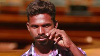 getlinkyoutube.com-Vadivelu Best Comedy From Ellam Avan Seyal- tamil funny dubmash