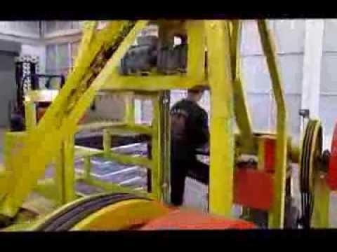 ระบบ เครื่องจักร ถ่านอัดแท่ง รุ่งเรือง แมชชีนเนอรี่
