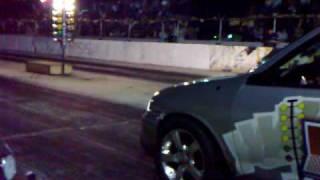 getlinkyoutube.com-Piques Autodromo Internacional Corsa EL Chinito