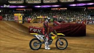 getlinkyoutube.com-Ricky Carmichael Motocross Matchup Tutorial
