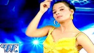 2008 Se पड़ल बानी पीछा - Pawan Singh - Man Hokhe Ta Boli - Bhojpuri Hot Songs 2015 HD