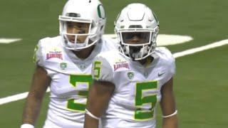 getlinkyoutube.com-Oregon vs TCU full game Alamo Bowl 2016
