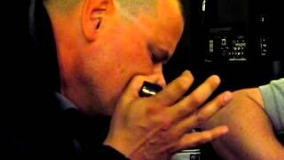 getlinkyoutube.com-Blues harmonica solo