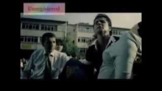 ABOU LAYLA LZIR - YA EMMEE - lebanese rap 17- 4 - 2012.wmv