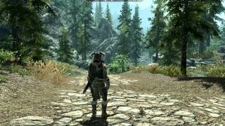 getlinkyoutube.com-skyrim jasmin enb play movie.