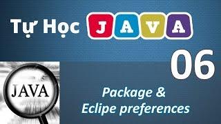 getlinkyoutube.com-Lập trình Java - 06 Tìm hiểu Package