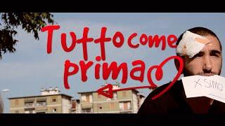 getlinkyoutube.com-Tutto come prima (FILM COMPLETO ITALIANO) - I Rintrionati