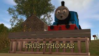 getlinkyoutube.com-Trust Thomas