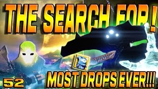 getlinkyoutube.com-Destiny - THE SEARCH FOR T.G. THE MOST DROPS EVER!?! #52