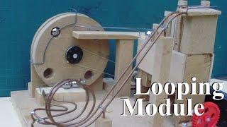 getlinkyoutube.com-Marble Machine - Looping Module