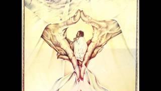 Ijahman Levi   (Haile I Hymn l Album 1978)