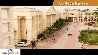 Technocrats TIT Group Of Institutions  Bhopal   Www.collegedekho.com