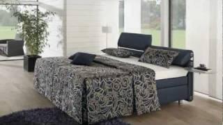 Vorschau: RUF-Bett: Veronesse