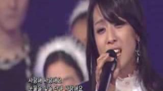 getlinkyoutube.com-chuot yeu gao(tieng han quoc)