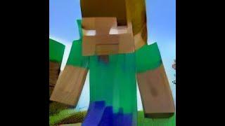 getlinkyoutube.com-Minecraft - 13 Secret Entities
