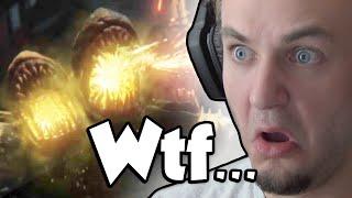 getlinkyoutube.com-Reacting To Black Ops 3 Zombies...