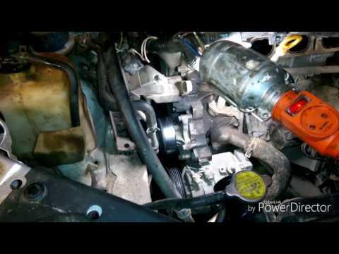 Ремонт двигателя джили эмгранд ec7 geely emgrand ec7. Ремонт ГБЦ и поршневой
